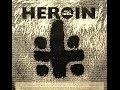 Miniature de la vidéo de la chanson Heroin (Needle Park Mix)