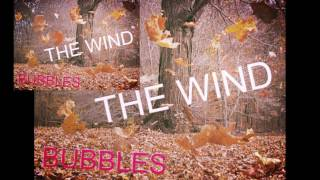 Melissa Steel - Kisses For Breakfast feat. Popcaan [Official]