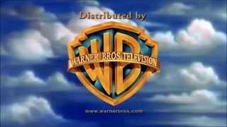 Berlanit/Plec /FremantleMedia North America/CBS TV Studios/Warner Bros. Television/(High-pitch)