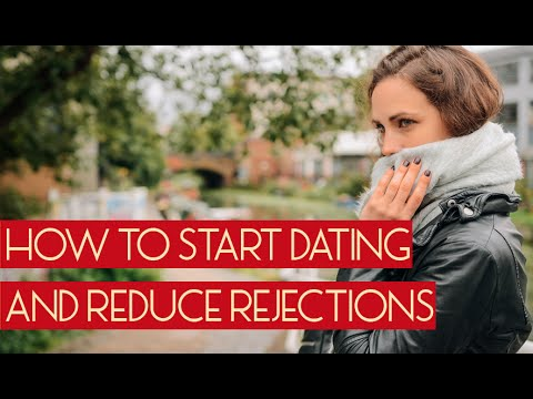 when can u start dating after a break up