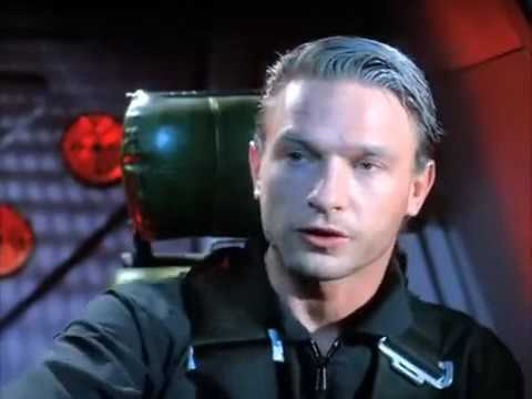 Sci-Fi Movie - Total Reality - Action Sci-Fi - Full movie English