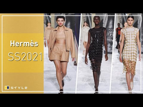 summer+2021+fashion+for+over+50