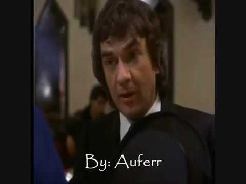 Arthur O Milionário Best That You Can Do Dudley Moore And