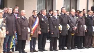 ZIUA ARMATEI ROMÂNIEI la Mangalia  25 10 2016