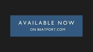 Compact Grey - Bane (Ron Costa Remix) [Gris Musique]