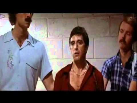 King Kong (10/10) Movie CLIP - The Fall of Kong (2005) HDde YouTube · Durée:  2 minutes 15 secondes