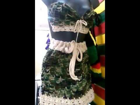 My crochet store(2)