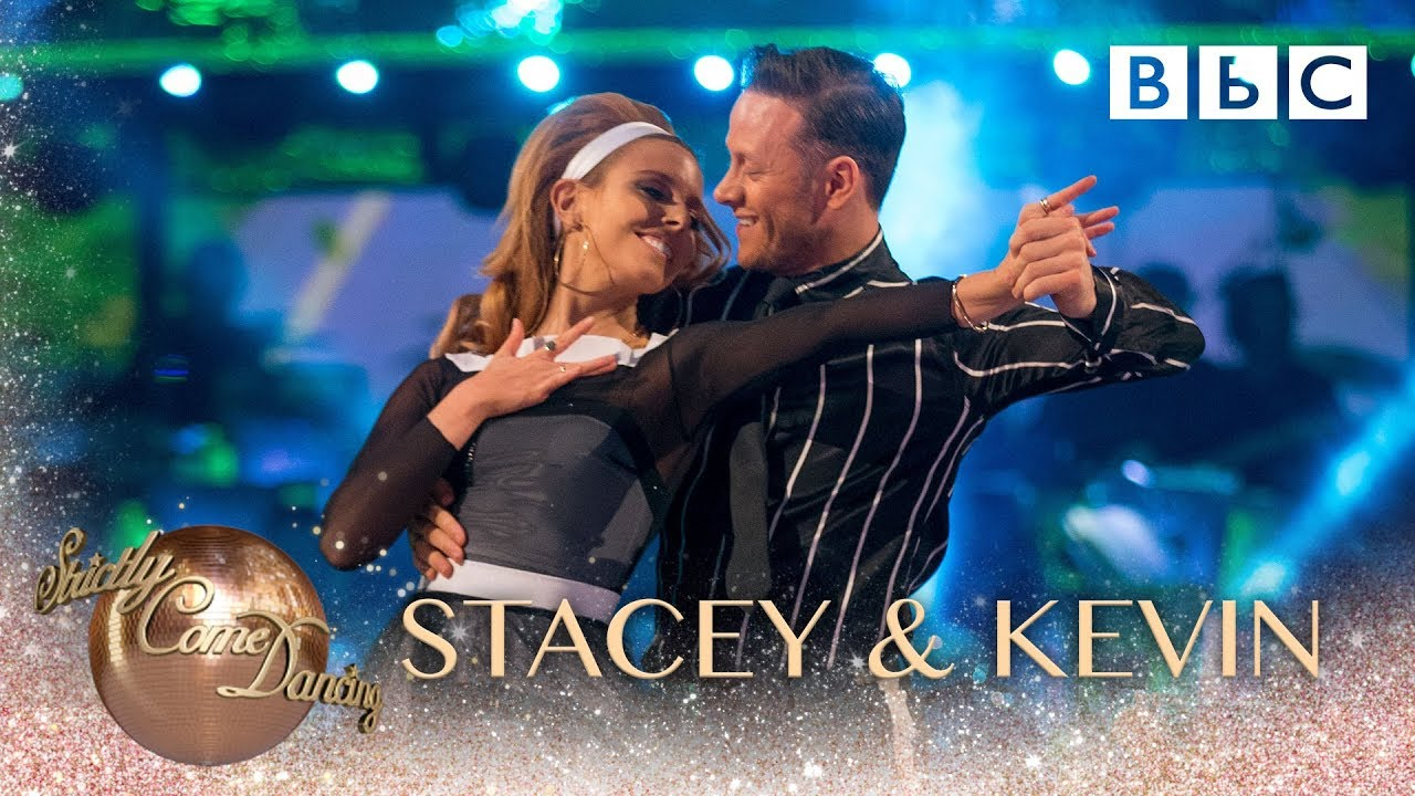 Strictly Come Dancing 2018 final - performances, judges
