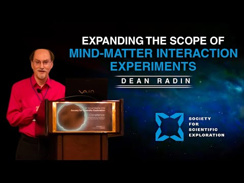 dean-radin-|-expanding-the-scope-of-mind-matter-interaction-experiments