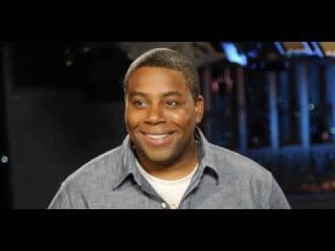 WTF with Marc Maron - Kenan Thompson Interview