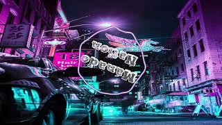 Download lagu MILEA - KAREL KAKONDO [PRESTIGIOUS ENTERTRAINER] = BREAK MIX =