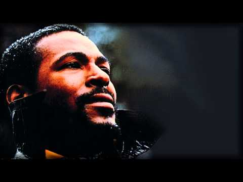 Mos Def & Marvin Gaye You Are Undeniable Amerigo Remix