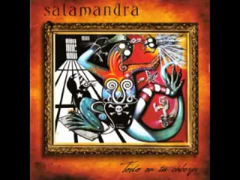 salamandra-el-lugar-matias-insaurralde