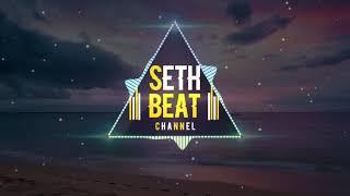 Download MIKI MO & SALY BETLI - შენ რომ ცხოვრობდე ზღვასთან • | REMIX 2019 | • Mp3