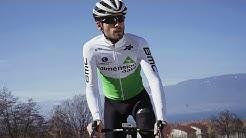 Danilo Wyss - Bike & Perform