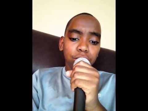 Wesley sings standout by keke Palmer