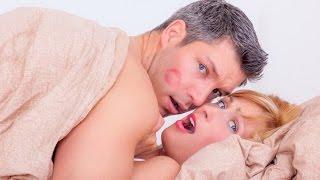 Premarital Sex Outlawed In Mississippi?
