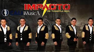 Impacto de Tuzantla 2021  - Trabajo Por Mi Cuenta (Álbum)
