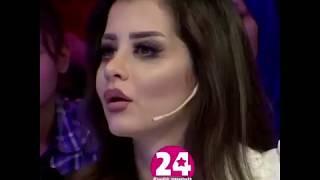 zrebar hawrami kurd max show new 2018-2019 شازادەی هەورامییان 😙🤩😍