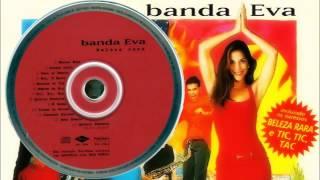 12 Amei Demais - Banda Eva (Ivete Sangalo)