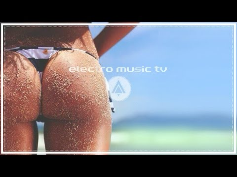 Best House Music 2014 Club Hits - Best Dance Music 2014 | Electro & House Dance Club Mix Vol.03