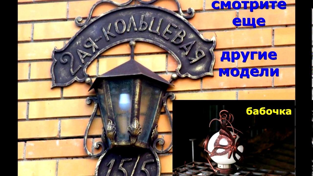 Кофеварки, кофемолки для дома и офиса, бара, кофейни delonghi, philips saeco, gaggia, гарантия и обучение. Купить на официальном сайте дом.