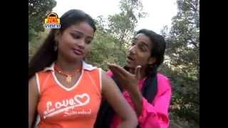 जा गोरी देखो नंबर 1 बुंदेली धमाका jaa gori dekho no 1 (bundeli dhamaka)