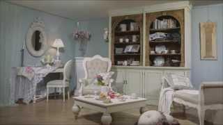 Мебельные истории в Салоне «Сквирел»(Начало осени - это время теплых воспоминаний. В рамках акции «Мебельные истории» (http://www.skvirel.by/news/furniture/362.html)м..., 2014-09-09T11:39:15.000Z)