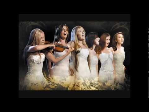 Celtic Woman-Orinoco Flow