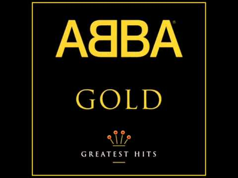 ABBA Lay All Your Love On Me