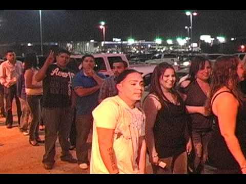 Gay bars in charlotte north carolina