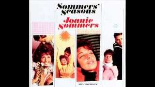 Watch Joanie Sommers Summertime video