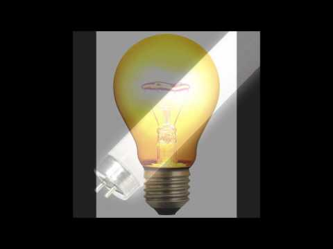 Energia luminosa fisica vggfn youtube - La casa de luminosa ...
