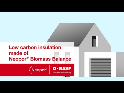 Sustainable Building: How to improve your carbon f...