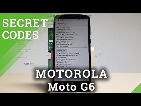 secret-codes-motorola-moto-g6---hidden-mode-/-tricks-/-advanced-settings-|hardreset.info