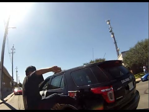 CARS VS COPS - Best Car Police Chases Compilation #3 - FNF