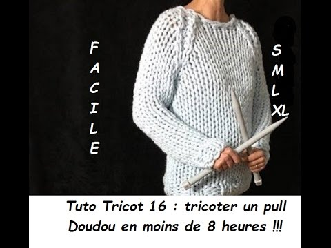 Sites de rencontre 24h