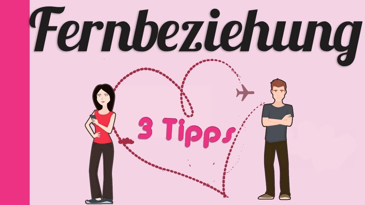 Flirten tipps für mädchen