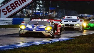 countdown-to-the-12-hours-of-sebring-motor-trend-presents