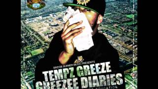 Download 16- Tempz Greeze Ft. Shanoo Ali Leo Soul And Mad Mo- Beautiful (Soni Ye) MP3 song and Music Video