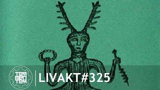 LIVAKT#325