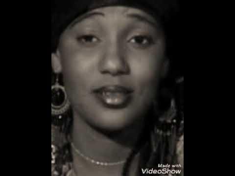 Download Wakar auran Maryam hiyana hausa song
