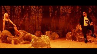 Florin Salam feat. Laura Toader - Viseaza-ma ca vin [videoclip oficial] 2021
