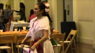 My past., My present., My future., USA., 3 kings Day, Atlanta History Center