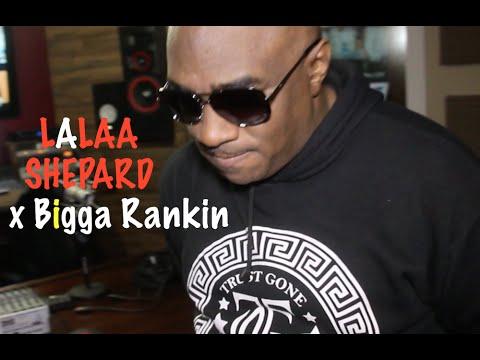 Real Talk With Bigga Rankin: Morals In Hip Hop