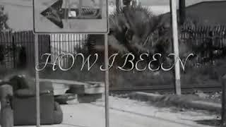 Cheech-How I've been(Chicano Rap)(Trap Music)(Drill Music)(Latin Musica)
