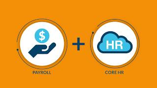 The hr function is moving beyond automating processes, reducing costs, and compliance, to drive people decisions that grow business. however, majorit...