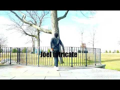 Masicka - they don't know new dance choreography by joel intricate(official video )