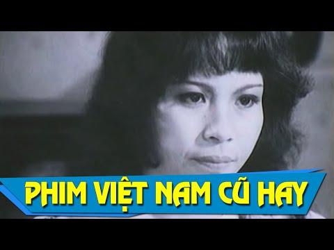 Người Mang Mật Danh K213 Full | Phim Việt Nam Cũ Hay