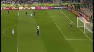 Italia - Ghana.By_Mikyerosy.Calcio.Mondiali Germania 2006(Sintesi)12.06.06.avi